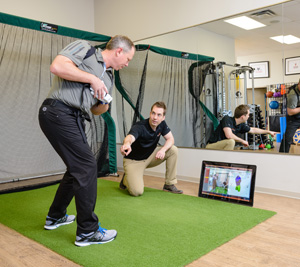 golf-performance-pageimg