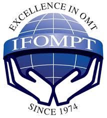 IFOMPT