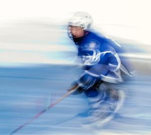hockey-image