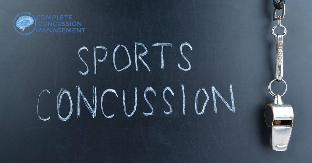 ccm_facebook_ad_sports_concussion-copy